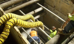 Commercial-Sewer-Contractor