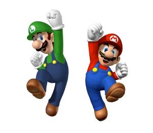 Mario_and_luigi-6