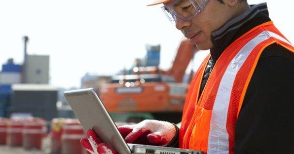 jobsite-technology-crop-jpg-600x315_q85_crop-smart