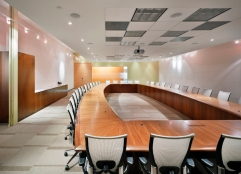CHSI facility pictures 023 executive boardroom pt.jpg