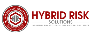 HRS-Logo-landscape.png