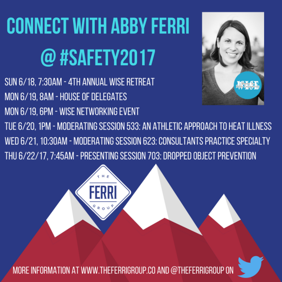 Abby Ferri at Safety 2017.png